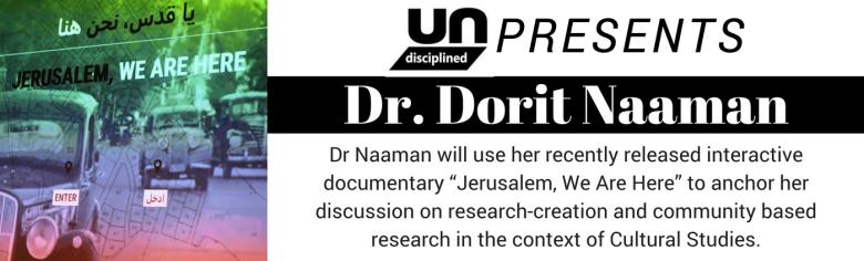 Dorit Naaman-1