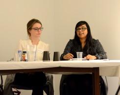 Grace Levy, Priyanka Patel 4